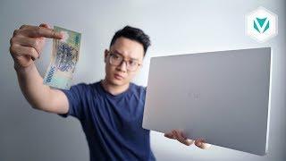 Chờ Laptop Giảm Giá mới mua?