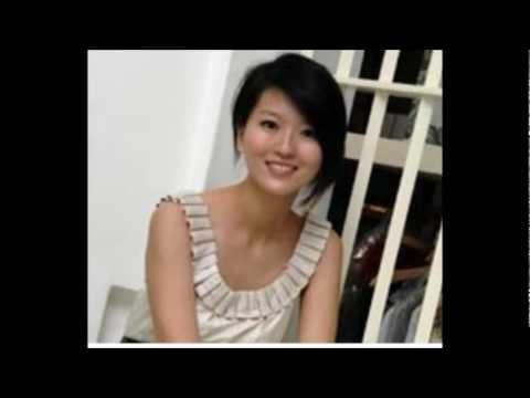 蔡淳佳 等一個晴天 鋼琴伴奏翻唱 一青窈 かざぐるま Joi Chua  ピアノ