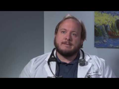Is a cancer patient monitored for cardiotoxicity after cancer treatments?