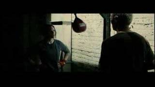 Million Dollar Baby Trailer HD