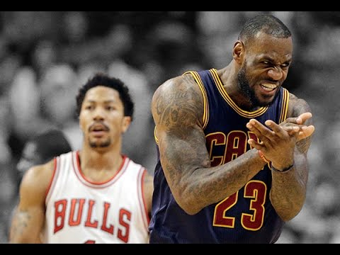 who s better derrick rose or russell This year, more than any in recent memory, the nba is about windows of   coming into this nba season is about the bulls and derrick rose  russell  westbrook is one outlier, but he's a mutant invented in a laboratory.