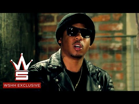 "Vado ""Ballot or Bullet"" (Official Music Video)"