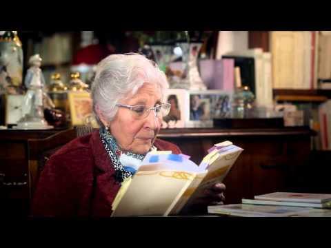 """Conversa amb Rosa Fabregat. 10. Poema """"Oh terra de l'espiga i de la branca"""""""