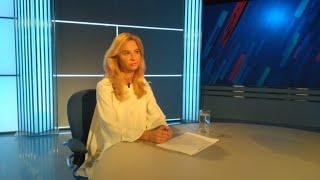 «Итоги недели», эфир от 31 января 2021 года