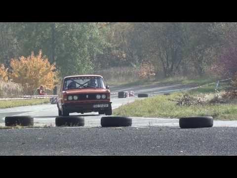 Fiat 125p jakiego nie widziałeś!
