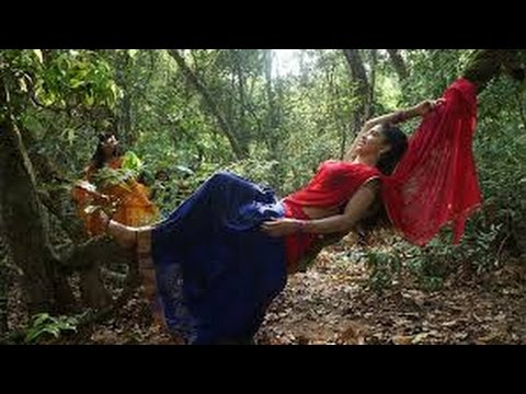 Chahci-Powalani-Song-Trailer-From-Hora-Hori-Telugu-Movie