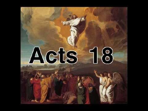 Aquila Bible