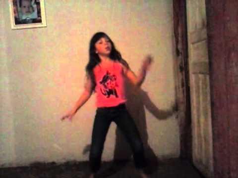 Baixar Dançando show das poderosas mc Anita mirim