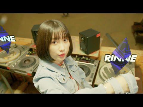 吉田凜音 - STAY FOOL!! / RINNE YOSHIDA - STAY FOOL!! [OFFICIAL MUSIC VIDEO]