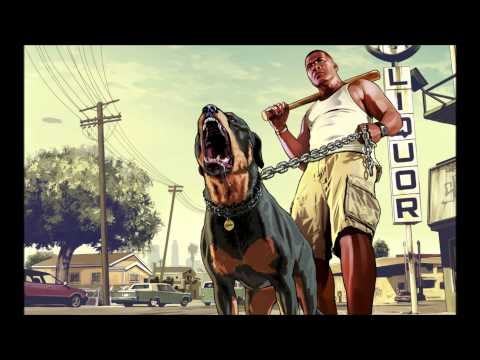 Baixar Jay Rock Ft Kendrick Lamar - Hood Gone Love It [GTA V Franklin Trailer Song]