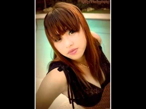 Loading Marry Foreign Woman Tida 66