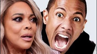 Nick Cannon Caused MESSY DRAMA For Wendy Williams | Her Staff is Heated!