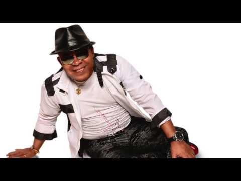 Teodoro Reyes   Pasame Un Cuchillo