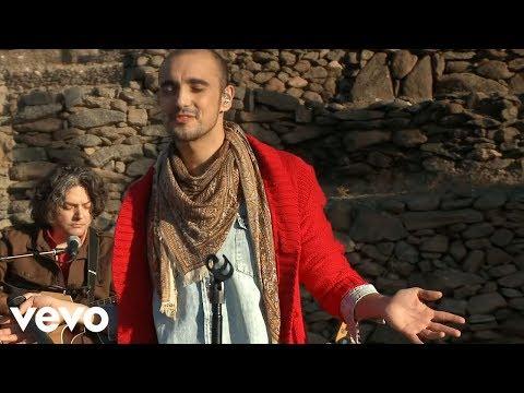 Abel Pintos - Tiempo