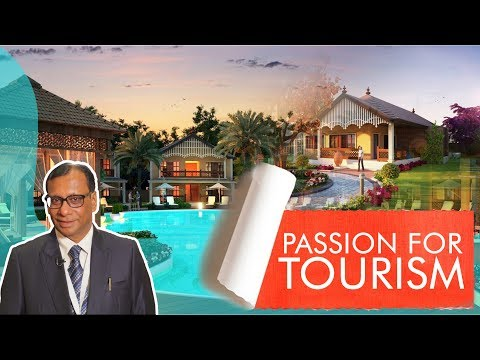 Discover Best Hotels in Odisha with Swosti Group of Hotels with a personal touch
