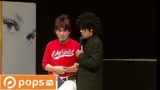 Hài Nhật Cường - Liveshow Cười Để Nhớ 1 - Phần 4