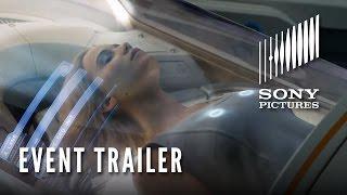 Novi trailer za svemirsku avanturu Jennifer Lawrence i Chrisa Pratta
