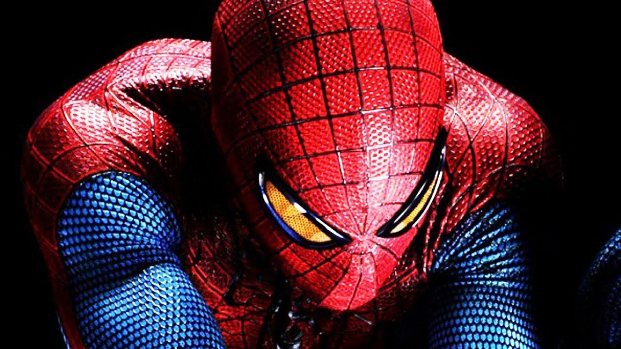 The Amazing Spider-Man Stream Kkiste
