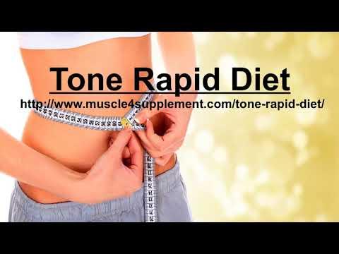 http://www.muscle4supplement.com/tone-rapid-diet/