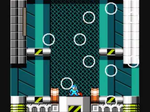 Baixar Mega Man Rock Force Blind Run - Pt 1 - Start Me Up