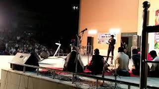 Skater Rahul Live || Gajender Phogat || Haryanvi Night || Rohtak ||