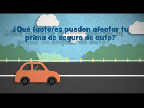 Qué esperar durante un reclamo de seguro de auto   Allstate en Español