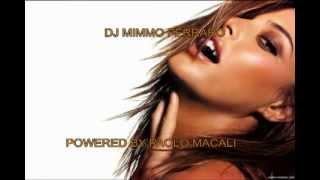 The Cataracs - Sunrise ft. Dev (Official Remix 2012)