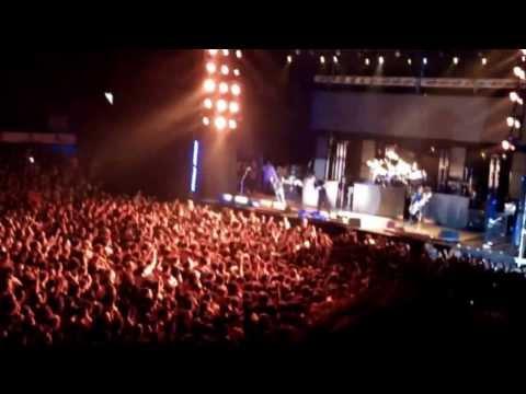 Baixar Korn - Here To Stay -  Argentina 2013 - Estadio Malvinas Argentinas 22-10-13