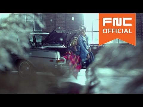 TWO SONG PLACE(투송플레이스) - 나이-키(age-height) M/V