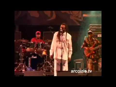 Baixar Lucky Dube Live Italie 2005