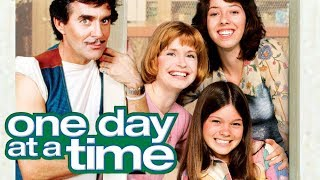 One Day At A Time – Original Main Title from Season 2 (1975)