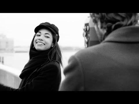 Alex Sandunga - Quédate