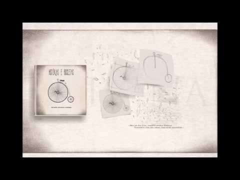 Baixar Oficina G3 - Descanso (Playback)