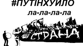 Луганские пограничники эвакуировали раненых: бой продолжается - Цензор.НЕТ 4330