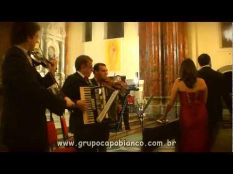 Baixar Grupo Capobianco - Tears of the Dragon (Bruce Dickinson)