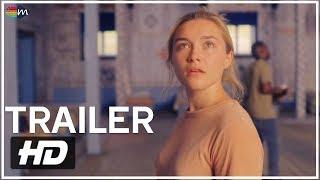 MIDSOMMAR Trailer#1 (2019) HD   Mixfinity International