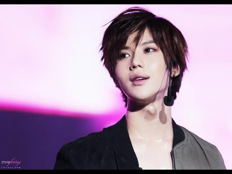 SHINee Taemin Funny and Cute Moments ~