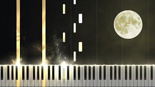 Moonlight Sonata Mp3