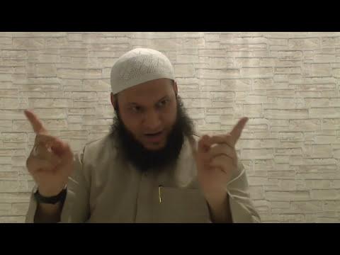 Der vorzug des islam Teil 5 - Sheikh Abdellatif