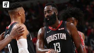 NBA Top 10 Plays of the Night | November 9, 2019 | 2019-20 NBA Season