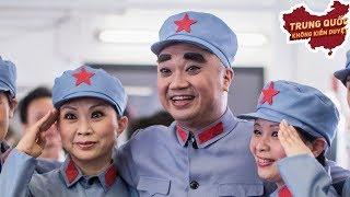 Trung Quốc Liệu Có Còn là Quốc Gia Cộng Sản? | Trung Quốc Không Kiểm Duyệt