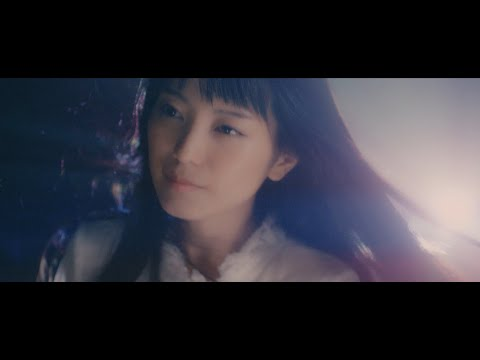 miwa 『We are the light』 Music Video