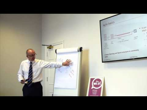 Part 3  Agile Basics