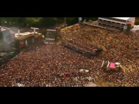 Baixar A Melhor Balada do Mundo-Tomorrowland