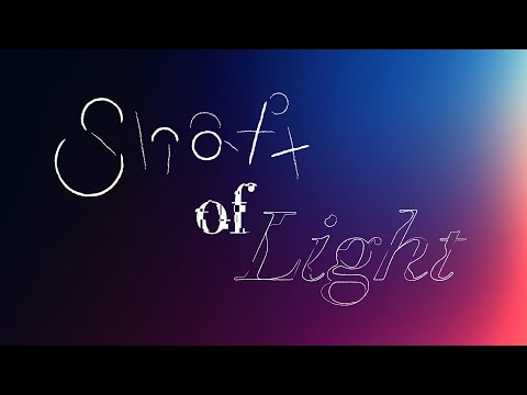 岡野昭仁『Shaft of Light』MUSIC VIDEO / Akihito Okano- Shaft of Light (Official Music Video)