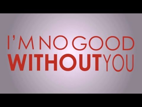 Doubt   Twenty One Pilots Lyrics