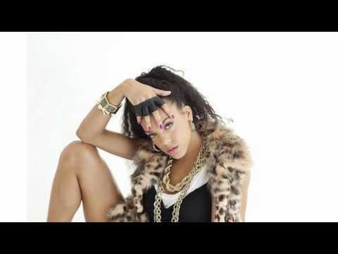 CeCe Segarra - Like Me | HD