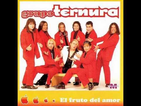Grupo Ternura - Bella
