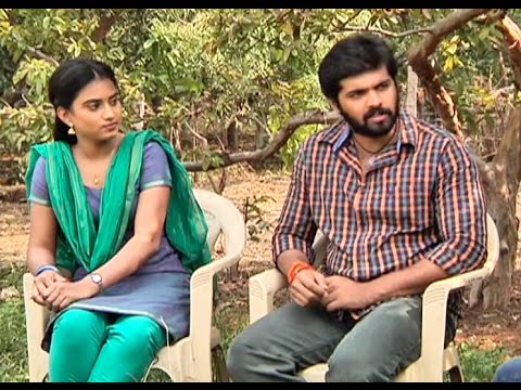 Tungabhadra-Movie-Exclusive-Interview-Adith-Arun--Dimple-Chopade--Sathyaraj