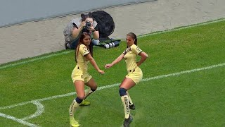 Crazy Goal Celebrations in Football